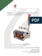 Manual Dc 1-10-20ar&Ac Revb