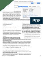 Patent CN102925326A - Preparation Method of Powder White Spirit - Google Patents