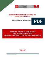 Manual SINABIP Bienes Muebles
