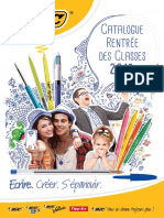 BIC - RDC.pdf