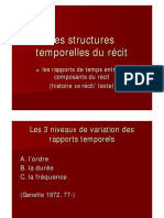 Theorie Du r2