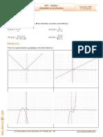 Cours+Math+-+Chap+1+Généralités+sur+les+fonctions+-+3ème+Sciences+(2009-2010)+Mr+Abdelbasset+Laataoui+www.espacemaths.com