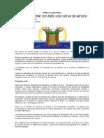 .Cómo_desarrollar_con_éxito_una_cultura_de_servicio.docx