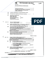 HKCEE - biology - 2000 - paper I - A.pdf