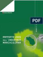 Copia di Rapporto_2009