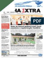 Folha Extra 1509