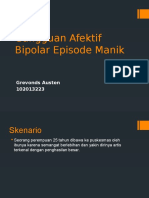 Ppt Blok 22 MADE