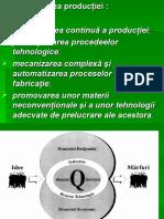 DESIGN 1proiectare
