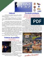 Boletim CLUVE 137.pdf