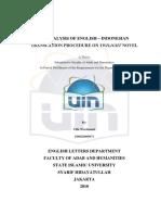 98006-ULFA WARHAMNI-FAH.pdf