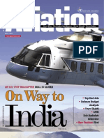 SP's Aviation April 2010