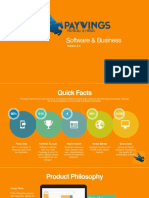 Paywings - Payroll Software