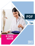 Chinese Medicine Eng Brochure