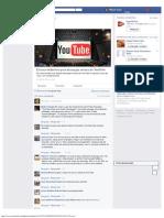 (28) Hipertextual - EL DEFINITIVOtruco (s) Youtube Dowloading