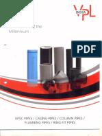 Pvc Brochure0001