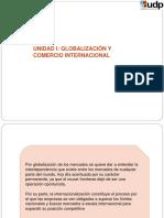 Unidad 1. Globalizacion e internacionalizacion de empresas - copia.pdf