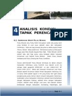 Bab 4. Analisis Kondisi Tapak