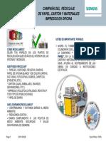 Charla . Reciclaje de Papel.pdf