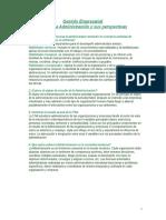 Gestión Empresarial (2)