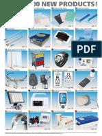 Catalogo-completo GIMA 2011