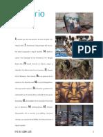Revista PUENTES N°16 - CPM