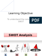 swot analysis.ppt