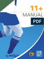 EEC Para Evitar Lesiones - Fifa