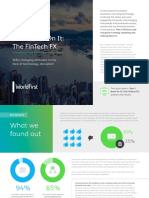 DontBankOnIt_FinTech FX March 2016