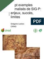 PSIG-LEAD3b-Leclerc