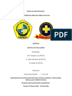 Cover Dr Tantri