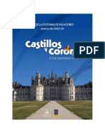 01- ECV 2016Castillos _Manual del Director (2).pdf