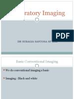Respiratory Imaging kompres.ppt