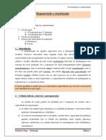 cicatrizaoereparo-110318140408-phpapp01.pdf