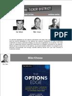 Webinar6 - Options