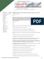 Portal Mackenzie_ Direito Eleitoral e Parlamentar