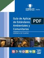 EAC_GPLAN_2015 (3)