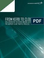 CDMWhitePaper.pdf