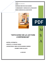 investigaciondeinformatica-130709150559-phpapp02