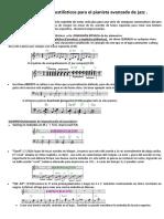 PIANO JAZZ MANO IZQ.pdf
