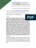 DE LA LECTURA INGENUA A LA LECTURA CRÍTICA DE NOTICIAS  de PERELMAN-NAKACHE-.pdf