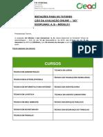 ORIENTAÇÕES AO.pdf
