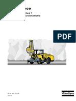 Operators Instructions Boltec MD - LD Mark 7