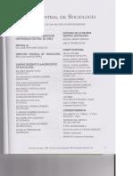 Sociología Visual_Revista Central Sociología_Iriarte