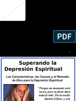 superando-la-depresic3b3n-espiritual.ppt