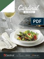 2015-Cardinal Full Catalog
