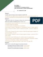 TD_OSI (1)