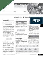 CASOS PRACTICOS.pdf