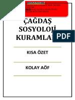 SOS301U
