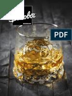 Durobor Full Catalog