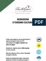 Rui Pinto Lopes